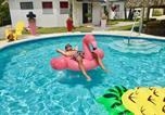 Location vacances Las Terrenas - Hotel El Rincon de Abi-4