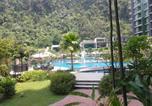 Hôtel Tanah Rata - Haven Lakeside-4
