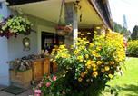 Location vacances Bad Kleinkirchheim - Appartements Binder-2