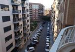 Location vacances Almassora - Apartamento la luna-3
