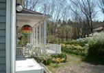 Location vacances Kumamoto - Pension Matisse-4