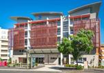 Location vacances Brisbane - Motel on Gregory-2