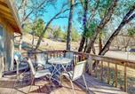 Location vacances Groveland - The Oaks (3/171)-2