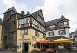 Hôtel Senheim - Alte Thorschenke-1