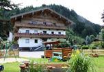 Location vacances Bruck am Ziller - Ferienhof Kampfl-2