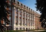 Hôtel London - The Biltmore Mayfair, Lxr Hotels & Resorts-1