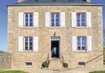 Location vacances Fermanville - Le Castel-3