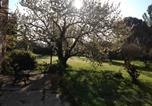 Location vacances Théziers - Mas Du Sablas-4