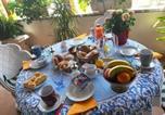 Location vacances Numana - Casa Graziella-3
