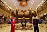 Hôtel Huế - Imperial Hue Hotel-1