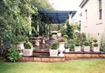 Hôtel Warrnambool - Merton Manor Exclusive B&B-2