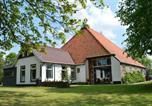 Hôtel Heerenveen - Bedandbreakfast De Heide-1