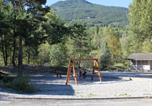 Camping avec WIFI Chorges - Camping La Rochette-4