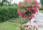 Location vacances  Ain - Les Trois Maisons-3