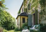 Location vacances Belluno - Villa Veneta-2