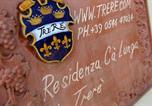 Location vacances  Province de Ravenne - Villa Ca' Lunga-1