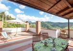 Location vacances  Ville métropolitaine de Gênes - Villa Rita-2