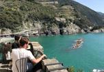 Location vacances Monterosso al Mare - Gh Monterosso-2