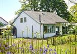 Location vacances Ambleside - Elm - Woodland Cottages-2