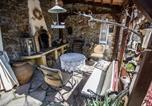 Location vacances Banská Štiavnica - Villa Maria art&style accommodation-3