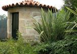 Location vacances Cabeceiras de Basto - Casa de Lamas-4