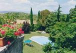 Location vacances Dornas - Villa in Ardeche-3