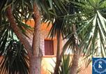 Location vacances Porto Empedocle - Villa Kronos-3