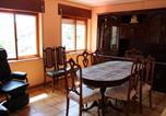Location vacances Villamanín - Casa en la montaña leonesa-1