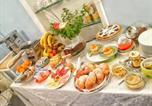 Location vacances  Province de Latina - Narì Bed&Breakfast-2