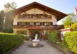 Hôtel Weyarn - Hotel Quellenhof-1