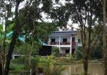 Location vacances Ko Phangan - Phangan Farm Stay Resort-4
