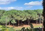 Location vacances Mont-ras - Apartamento de standing Calella de Palafrugell-4