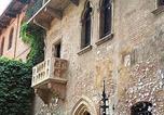 Hôtel Vérone - La Suite di Verona-1