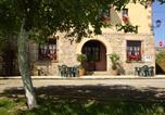 Location vacances  Province de Cantabrie - La Casa Solariega-4