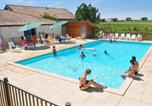 Location vacances Orist - Les Barthes-3