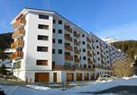 Location vacances Crans-Montana - Appartement Barzettes-Vacances B-2
