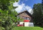 Location vacances La Chaux-de-Fonds - Chalet Chalet de la Vue des Alpes-1