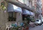 Hôtel Province de Savone - Hotel Olimpia-1