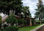 Location vacances Rovinj - Apartment Nana-2