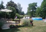 Location vacances Breil - Rose-4