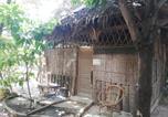 Location vacances  Cambodge - Samon Village-3