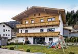 Location vacances Jenbach - Apartment Hannah Lena-1