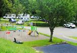 Camping Capvern - Camping D'Arrouach Lourdes-1