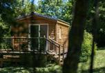 Location vacances Rodez - Domaine de Combelles Vacances-4
