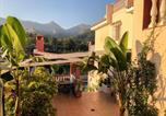 Location vacances Marbella - Villa Rubén-2