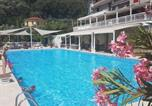 Location vacances San Bartolomeo al Mare - Residence La Meridiana-4