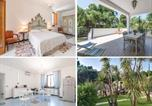 Location vacances Trani - Villa Mary-1