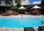 Village vacances Australie - Palms City Resort-2