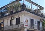 Hôtel Calabre - Le Antiche Colonne-2