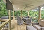 Location vacances Blowing Rock - Updated Home 1-Block Walk to Dt Blowing Rock!-2